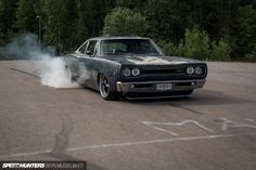 No Compromise: A Modern History Of Performance Air Suspension - Speedhunters