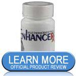 Enhancement Pills, Male Enhancement, Male Enlargement Pills, Medical, Natural, Medicine, Med School, Nature, Active Ingredient