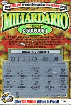 L'antropologia del gioco d'azzardo a cura di Valentina Cifani