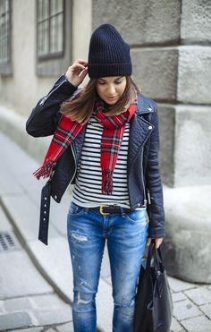 Love this! #Fashion #Trending #Womensfashion   Visit WISHCLOUDS.COM for more...