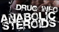 Anabolic Steroids: Its Uses As An Ergogenic Aid & Their Abuse In Sports! #anabolicsteroids #legalsteroids