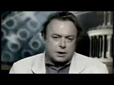 "Tribute to Christopher Hitchens - 2012 Global Atheist Convention - ""Take the risk of thinking for yourself."""