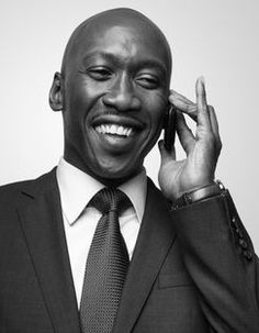 Remy Danton is the former Chief of Staff for President Frank Underwood. Previously, he worked for Frank on Capitol Hill while he served as House Majority Whip. Following that he was also a partner at the law firm of Glendon Hill where his main responsibility is as a Washington lobbyist for SanCorp, a natural gas company.