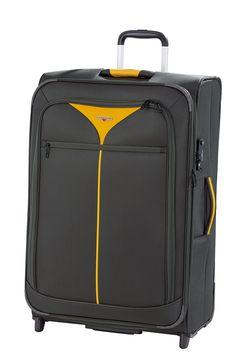 Hardware Skyline 3000 Trolley L, 2-Rollen Ivy/Yellow