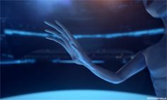 Dr. Steven Greer: Dozens Of Benevolent ET Species Are Here, Eager To Make Contact  In5D April 24, 2015 Extraterrestrials