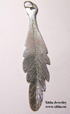 Pendant  925 silver