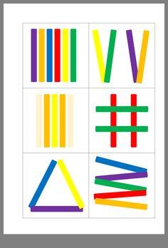 Preschool Activity Books, Montessori Activities, Preschool Worksheets, Indoor Activities, Preschool Activities, Activities For Kids, Math For Kids, Lessons For Kids, Teaching Kids