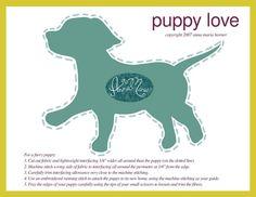 [puppylove.jpg]