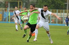 Juventus execută tot ce mișcă!
