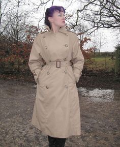 Black Rubber Raincoat | S.B.R.mackintoshes | Pinterest | Rubber