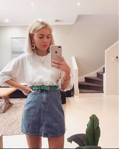 Welcome 2 World Boutiques Urban Outfits, Retro Outfits, Chic Outfits, Trendy Outfits, Fashion Outfits, Womens Fashion Uk, Urban Fashion, Boho Fashion, Style Fashion