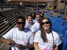 Volunteer Abroad Peru Cusco Cuzco with https://www.abroaderview.org by abroaderview.volunteers, via Flickr