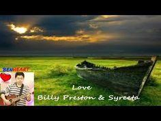 Romantic Songs - Duet Love Songs by BENHEART