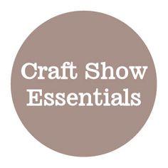 Essentials, Crafts, Manualidades, Handmade Crafts, Craft, Arts And Crafts, Artesanato, Handicraft