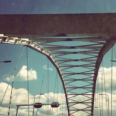 Bridge Dordrecht