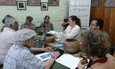 Se restituirán a La Pampa los restos del Cacique ranquel Gherenal