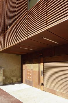Yaoitcha Residence,© Stéphane Chalmeau