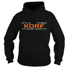 KORF-the-awesome - #gifts for guys #gift sorprise