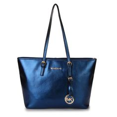 Buy #Michael #Kors #Purses, You Are The Fashion King In The World.
