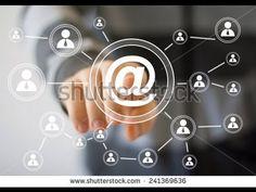 Do Czego Potrzebna Jest Ci Lista Mailingowa?