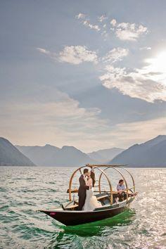 Lake Como dream wedding: http://www.stylemepretty.com/2015/02/18/elegant-outdoor-lake-como-wedding/ | Photography: Studio Impressions - http://www.studioimpressions.com.au/