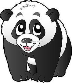 Stickersnews - Sticker enfant Panda réf 924 (Dimensions d... https://www.amazon.fr/dp/B00S8RBCHM/ref=cm_sw_r_pi_dp_kIKAxbEXJ6PMS