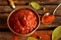 keczup zcukinii Beans, Ketchup, Vegetables, Karma, Food, Essen, Vegetable Recipes, Meals, Yemek