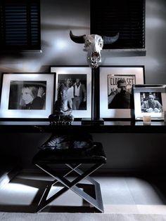 AMAZING ENTRYWAY DECORATION | Eric Kuster Metropolitan Luxury | bocadolobo.com/ #modernentryway #entrywayideas