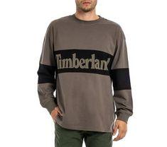 Men's Oversized T-Shirt