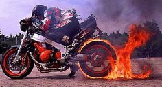 best motorcycle burnout ever  carcollectionnew.blogspot.com