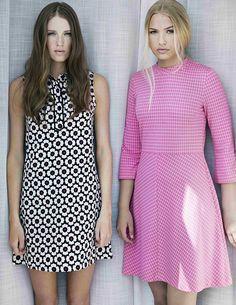 Jumperfabriken Dresses