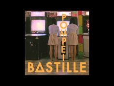 bastille pompeii kat krazy remix download
