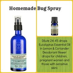 No bugs....Message me for more information at carriecarnes@hotmail.com or visit my website at https://us.nyrorganic.com/shop/carrierigsby