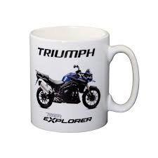 Triu-mph Merchandise Classic Mug Best Gift For Your Friends