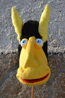 MARIONETAS Puppets, Pikachu, Character, Art, Puppet, Jelly Beans, Trapillo, Costumes, Manualidades