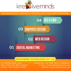 #Go #Festive-Crazy with #Kre8iveminds. Contact us for more details @ +91 9163363931 Website: www.kre8iveminds.com