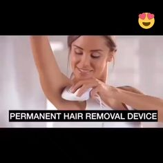IPL HAIR REMOVAL HANDSET All in the comfort of your own home, in just minutes and at fraction of cost of in-clinic laser treatments! IPL Hair Removal Handset can be used on any body part including Your face and Body! Laser Hair Removal Face, At Home Hair Removal, How To Make Hair, Make Up, Hair Removal Systems, Teeth Care, Body Treatments, Health And Beauty Tips, Shopping