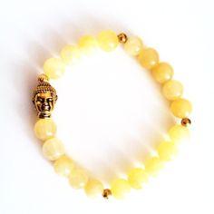 Confidence / Selbstvertrauen via Jai! Jewellery. Click on the image to see more! Yoga Armband, Gemstone Bracelets, Confidence, Change, Jewellery, Gemstones, Self Confidence, Rhinestones, Jewels