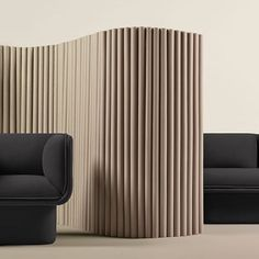 - Block Exhibited at Manufactured by Interior Walls, Interior Design, Resource Furniture, Luxury Living, Modern Living, Curved Walls, Shop Interiors, Store Design, Wall Design