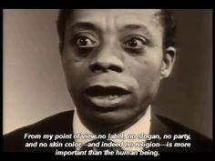 Born in Harlem, New York, August 2, 1924, James Baldwin was an essayist, novelist, playwright, poet, and social justice advocate. Baldwin is regarded as one of the foremost intellectual thinkers of the 20th century. One approach to examining Baldwin's work and outlook is through the themes of identity, creativity and freedom.   Human Identity       1. As an out gay man, Baldwin explored the intersections of his identities through his published works. His writings include: Notes of a Native…