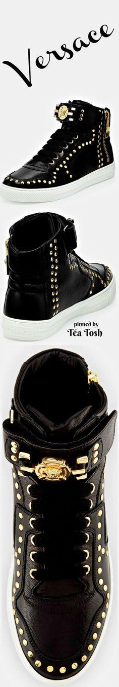 5047f4ba332c 85 Best Sneakers (designer)   Casual Shoes! -espadrilles.... images ...