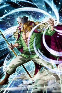 Roronoa Zoro, Barba Branca One Piece, One Piece Wallpaper, Upcoming Anime, Game Wallpaper Iphone, One Peace, Manga Anime One Piece, One Piece Images, Kaiser