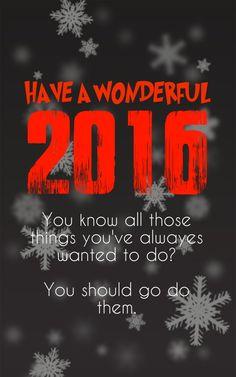 happy new year movie 2016