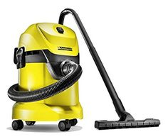 Karcher WD 3 Multi-Purpose Vacuum Cleaner,Best Vacuum Cleaners in India Vacuum Cleaner For Home, Wet Dry Vacuum Cleaner, Bagless Vacuum Cleaner, Industrial Vacuum Cleaners, Backpack Vacuum, Best Vacuum, Top 5, Shopping