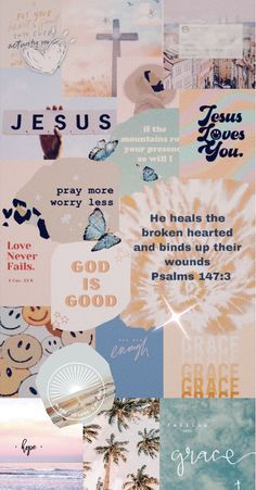 Christian wallpaper in 2021 | Christian iphone wallpaper, Iphone wallpaper girly, Christian wallpaper