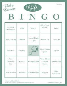 ¿Que te gusta más el bingo de 90 o 75 bolas?