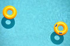 Your 2014 Guide to Pools in Washington | Where to cool down this summer in DC, Maryland, and Virginia.