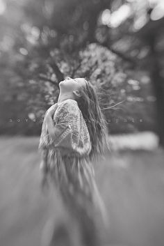 louisa by NovelPhotographie, via Flickr  @Lensbaby