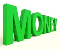 Suppose you need quick cash aid but your credit status is not perfect then no doubt you need additional financial help. Instant bad credit loans are best examples which are specially designed for people who are having blemished credit scores and need quick loan assistance without any hassle. @ www.personalloansuk.net/instant_bad_credit_loans.html