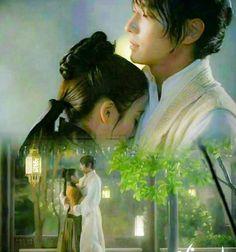 Wang so Hea soo Joon Gi, Lee Joon, Moon Lovers Drama, Kang Haneul, Hong Jong Hyun, Wang So, Love K, Lee Jun Ki, Joo Hyuk
